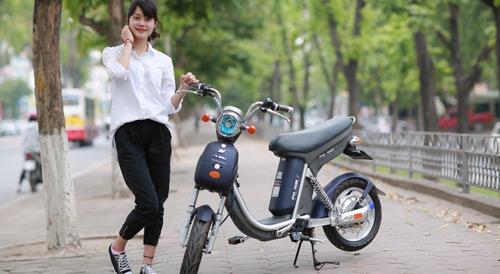 sua-chua-xe-dap-dien-xe-may-dien-Yen-Anh