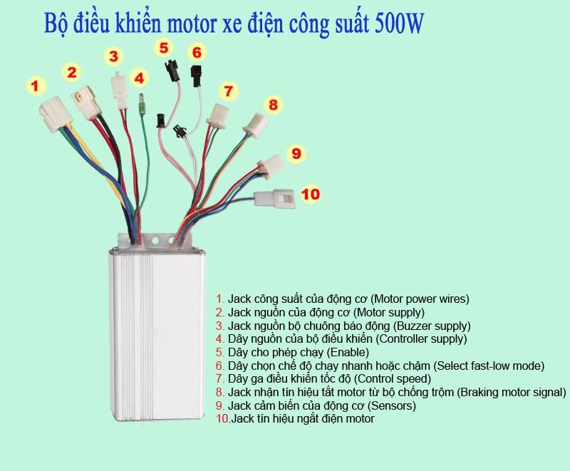 ic-dieu-khien-da-nang-xe-dap-dien-m133-133s-500w