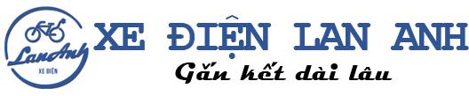 XE-DIEN-LAN-ANH