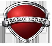 logo-the-gioi-xe-dien