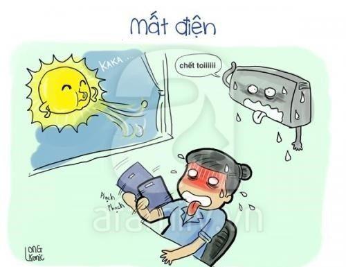 mat-dien-mua-nong-cao-diem-cha-nhe-di-mua-may-phat-dien