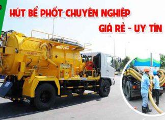 hut-be-phot-yen-anh
