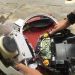 sua-robot-hut-bui-3